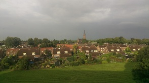 pic-story-westphalia-netherlands-02