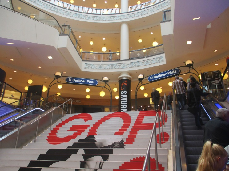 pic-story-westphalia-shopping-centre-01