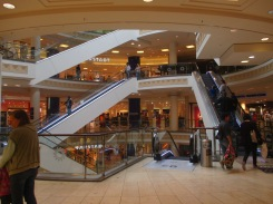 pic-story-westphalia-shopping-centre-02