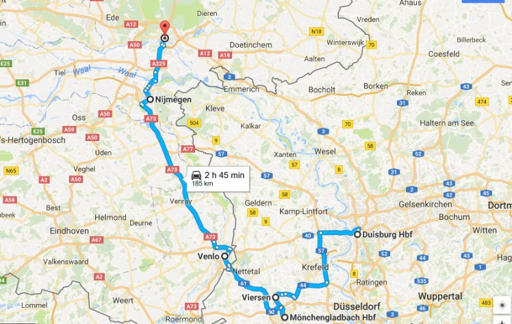 pic-story-westphalia-train-trip