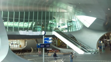 pic-netherlands-arnhem-station-12