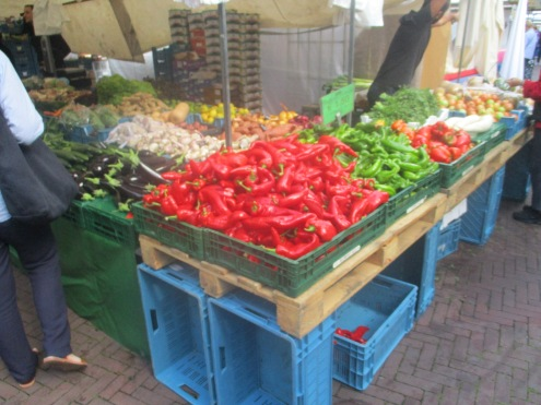 pic-story-arnhem-markets-01
