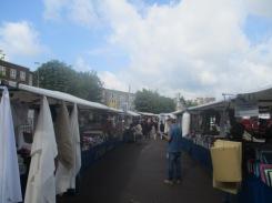 pic-story-arnhem-markets-02