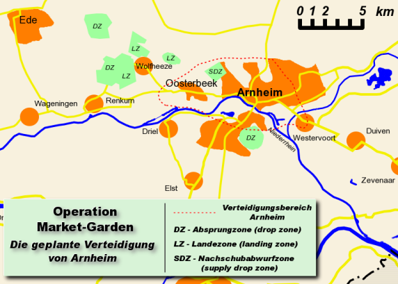 pic-story-arnhem-operation-market-garden