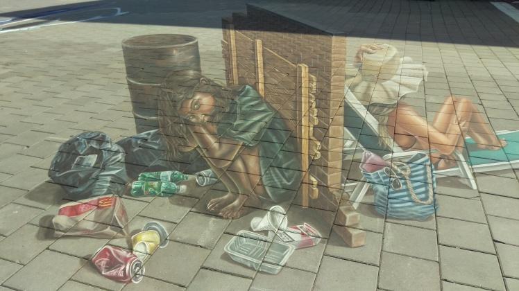pic-story-arnhem-poverty