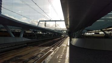pic-story-arnhem-station-01