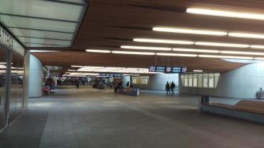 pic-story-arnhem-station-02