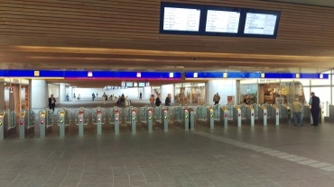 pic-story-arnhem-station-03