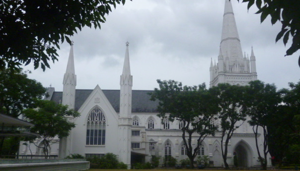 pic-story-sing-cathedral-title