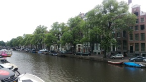pic-story-amsterdam-canals-02