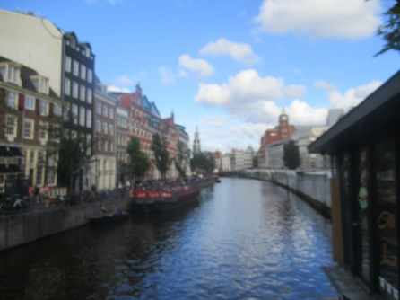 pic-story-amsterdam-canals-03