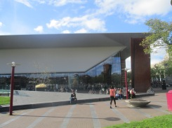 pic-story-amsterdam-museums-01
