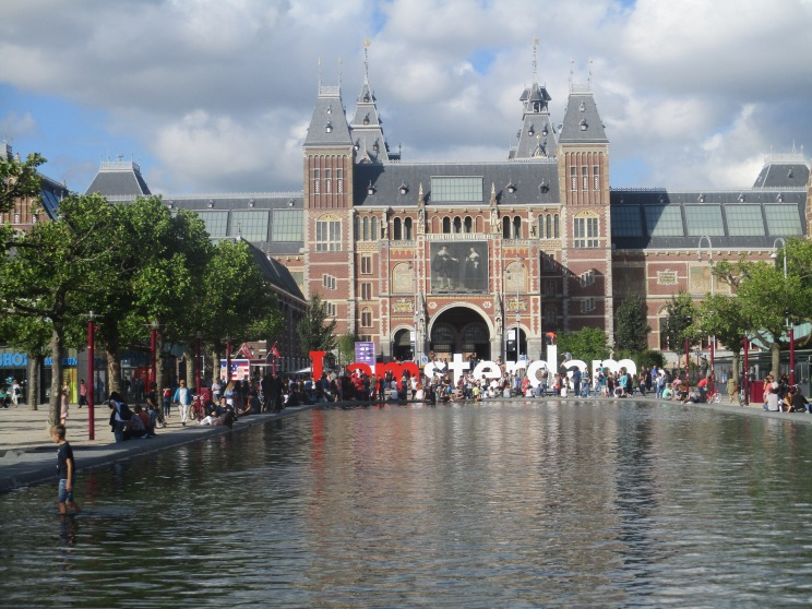 pic-story-amsterdam-museums-04