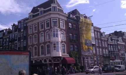pic-story-amsterdam-oldest-pub