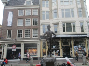 pic-story-amsterdam-photo-03