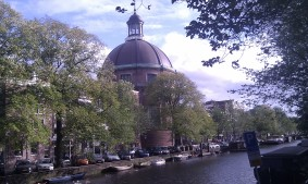 pic-story-amsterdam-photo-06