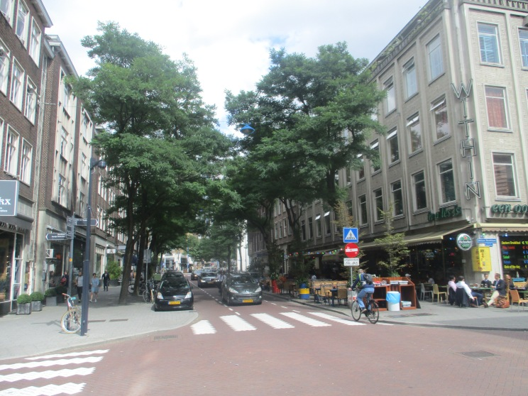 (pic - Story) Rotterdam - Cool District 02