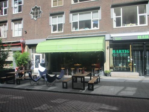 (pic - Story) Rotterdam - Labru 01