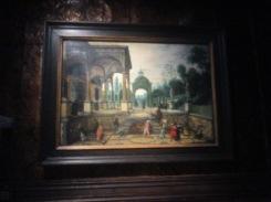(pic - Story) Antwerp - Rubens 04