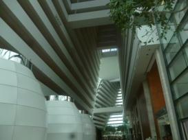 (pic - Story) Gardens - Marina Bay Hotel 02