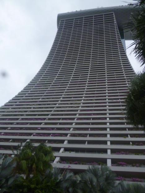 (pic - Story) Gardens - Marina Bay Hotel 04