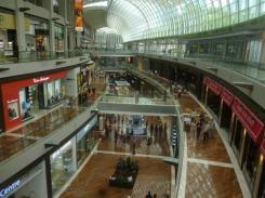 (pic - Story) Gardens - Marina Bay Shopping Plaza 02