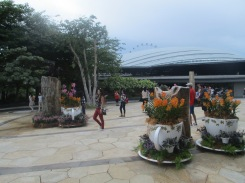 (pic - Story) Gardens - Wandering Inside 03