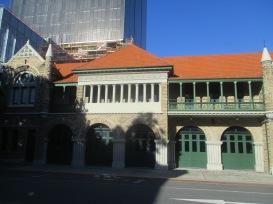 (pic - Story) Perth - CBD 04