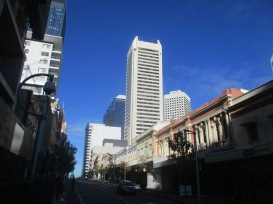 (pic - Story) Perth - CBD 05