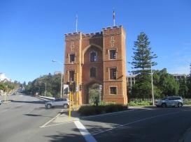 (pic - Story) Perth - CBD 07