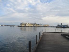 (pic - Story) Perth - Freo 02