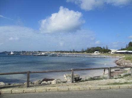 (pic - Story) Perth - Rotto 02