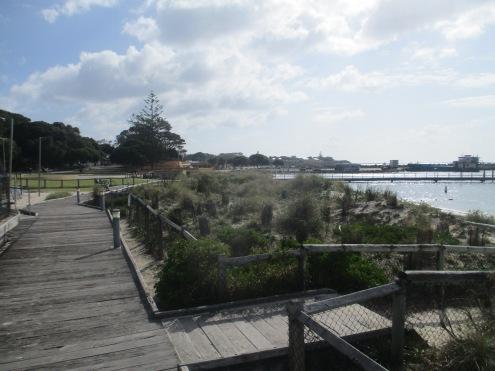 (pic - Story) Perth - Rotto 03