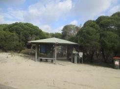 (pic - Story) Perth - Rotto 05