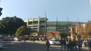 (pic - Story) Perth - Subi 01