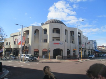 (pic - Story) Perth - Subi 04