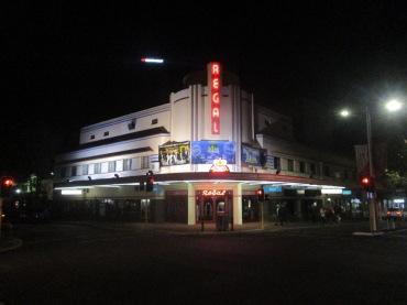 (pic - Story) Perth - Subi 05