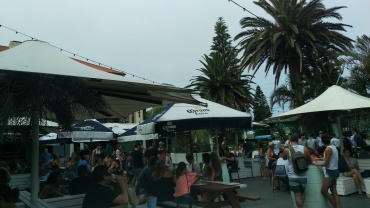 (pic - Story) Coogee - Coogee Bay Hotel 03