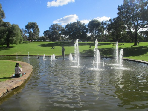 (pic - Story) Kings Park - The Park 02