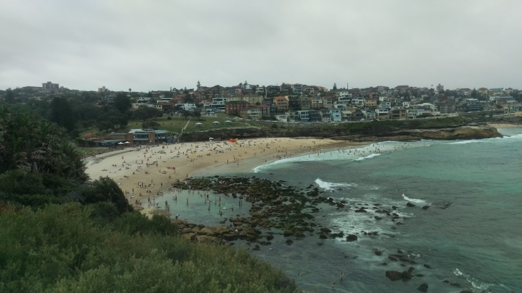(pic - Story) Coogee - Bronte 01