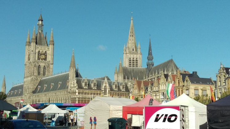 (pic - Story) Ypres - Title