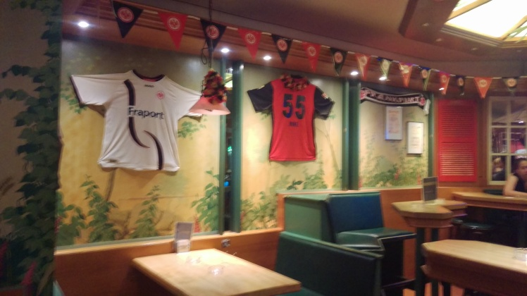 (pic - Story) Lille - Smoker's Pub